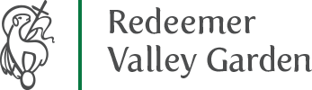 Redeemer Valley Community Garden